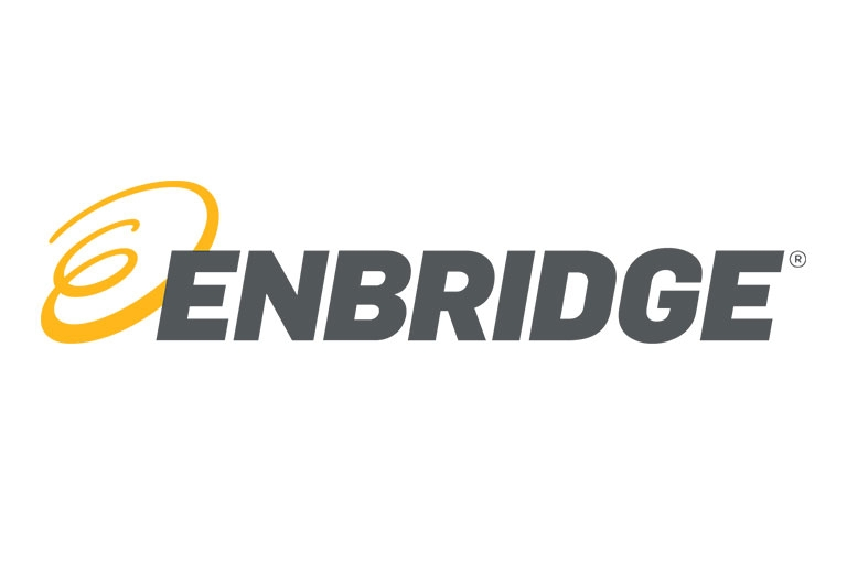 Enbridge - Southern Lights logo