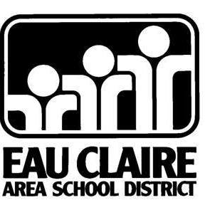 ECASD Eau Claire Area School District