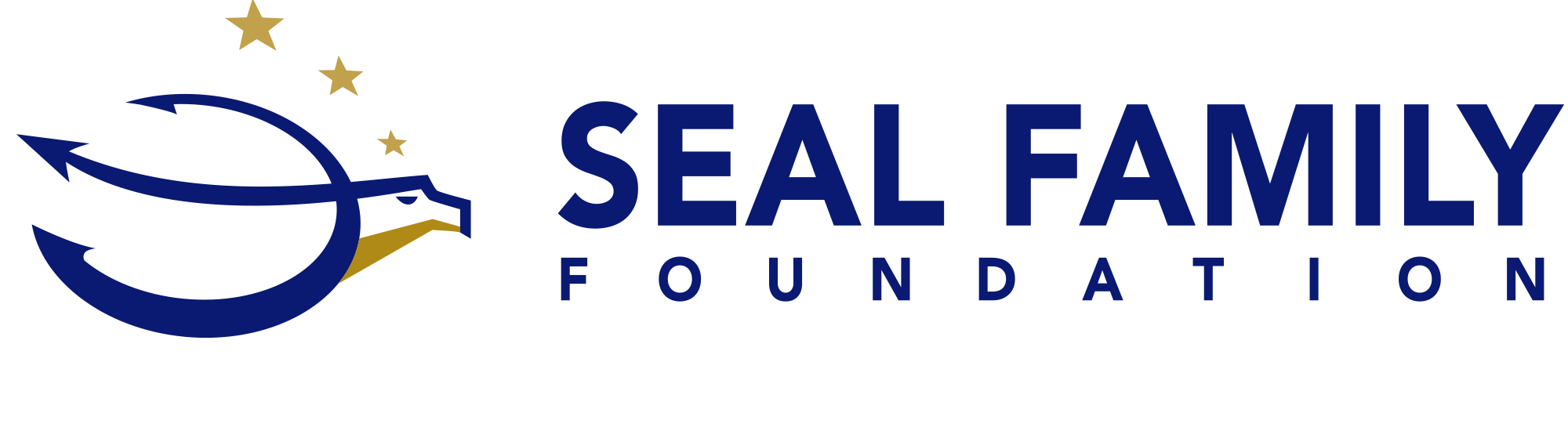 Seal Family Foundation