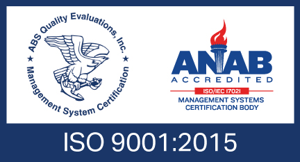 ABS Quality Evolution inc - Management Certification